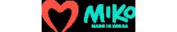 Интернет-магазин Корейских товаров и Корейской косметики Талдыкорган
